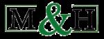 Houtbouw op maat | Maes en Hens bouwbedrijf Logo